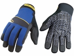 Youngstown TackMaster Plus Gloves