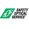 Safety Optical