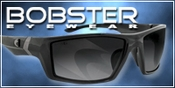 Bobster Sunglasses