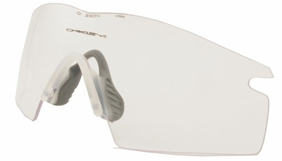 Oakley SI M-Frame Strike Replacement Lens