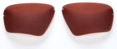 Randolph Edge Copper Polarized PC Lens