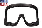 Wiley-X Spear Cavity Seal for Spear Goggle