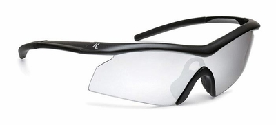 Remington T-10 True Jr. Safety Glasses with Clear Lens