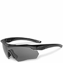 ESS Crossbow Ballistic Safety Glasses