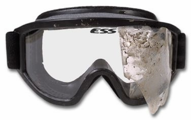 ESS Lens Tear-Offs 6-Pack for Striker Series Goggles