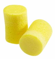 EAR Classic Uncorded Earplugs NRR-29 (Single Pair)