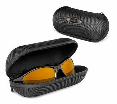 Oakley Large Soft Vault - Black