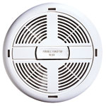 Smoke Detector With Built In Relay (ESA5011)-As Low As $62unit