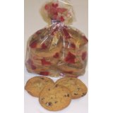 1 Pound Multi-Heart Bag Cookies