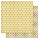 Prairie Hill: Sun Spot 12 x 12 Double-Sided Paper#