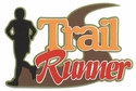 Trail Runner Laser Die Cut