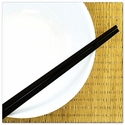 Chopsticks 12 x 12 Paper