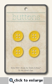 Remember Buttons