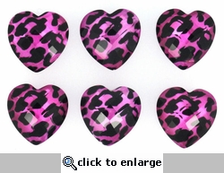 Heart of Rock and Roll Buttons-<font color=red> <b>we &hearts; this</b></font>