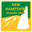 New Hampshire STATE-ment
