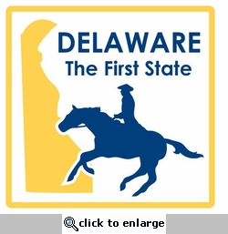 Delaware STATE-ment