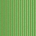 Green and Kraft Ribbon Stripe 12 x 12 Cardstock