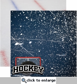 Real Sports: Hockey