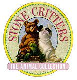 STONE CRITTERS�