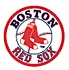 Boston Red Sox Baby Gift Basket