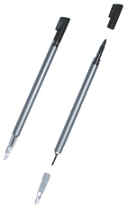 Metal Stylus for HP iPaq 2210/2215