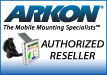 Arkon Resources
