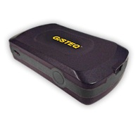 GiSTEQ High Speed Data Logger (5Hz Recording, 3D Tri-axial G-sensor) (Sold Out)
