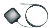 GPS External Booster Antenna for Leadtek GPS (Sold Out)