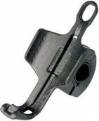 Garmin Factory Bike / Handlebar Mount for GPSMAP 60, 60C, 60CS, 60CSx, 60Cx and Astro Series (010-10454-00) (Sold Out)