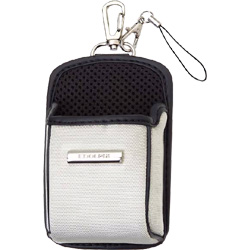 Nikon Coolpix 5200, 4200 Sport Case from Japan