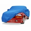 Covercraft Ready Fit Truck Covers