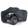 ATV Travel and Storage Covers By  Classic