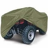 ATV  Storage Covers By Classic