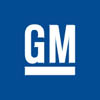 Chevy / GM Bedstep