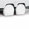 """Rv Wheel Covers 19"""" to 22"""" Model 0"""