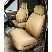 Covercraft SeatSaver Seat Protectors for SUV's & Van's