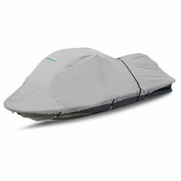 Classic Personal Watercraft Trailerable Covers - Large