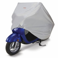 Classic Scooter Covers