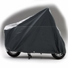 """Covercraft """"Ready Fit"""" Scooter Covers"""