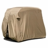 Classic 2 Person Golf Car Easy-On Covers