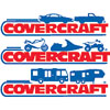 Covercraft Truck Covers