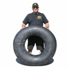 "40"" Truck Inner Tubes, Water Float Tube, Snow Tube"