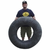 "48"" Truck Inner Tubes, Water Float Tube, Snow Tube - OUT OF STOCK!!"