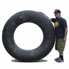 "70"" Truck Inner Tubes, Water Float Tube, Snow Tube - OUT OF STOCK!!"