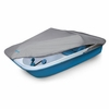 Classic Pedal Boat Covers