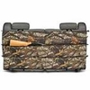 Classic Covered Seat Back Gun Cases