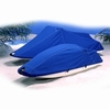 WET JET Watercraft Covers By Covercraft
