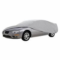 Prestige 4 Layer Car Cover <BR> Size F - OUT OF STOCK