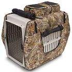 Classic Kennel Jackets, Traveling Pet Beds, Bowls & More !