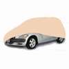 PT Cruiser Covers